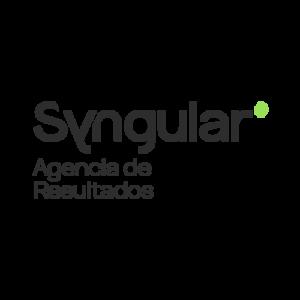 LogoSyngularFinal